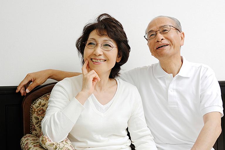 80歳で歯が何本残ると思いますか?